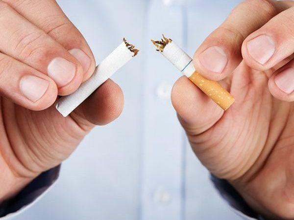 Break-Away Stop Smoking Method Works In  1-3 Sessions